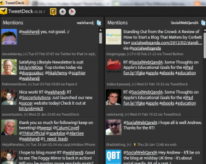 why-use-twitter-client-tweetdeck