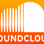 Sounds in the Cloud: Sharing and Promoting Music with SoundCloud