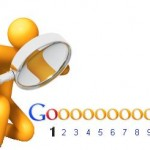 50 SEO Tips to Get Good Ranking in Search Engines