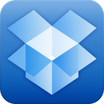 Dropbox: a Social Web Business Case Study