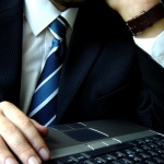 The Office Potential: Using Microsoft Office 2013 To Its Full Power