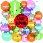 The Benefits of Using Social Media for Learning