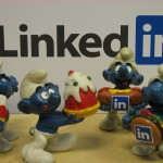 Are You Taking LinkedIn Seriously Enough?