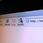 Why You Should Close Your Browser After Logging Out of a Service