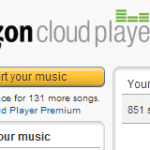 Amazon, Apple, Google? Which Cloud Music Storage Service Is Best?