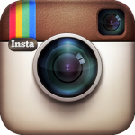 8 Smart Uses of Instagram for Students