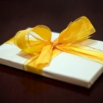 Are Digital Gifts Less Special?