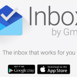 How I Use It: Advantages of Google Inbox