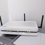 What Is the Best Wifi Range Extender for the Money?