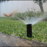 Irrigation From an App: What Is the Best Wifi Sprinkler Controller?
